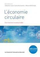 couvert-economie-circ